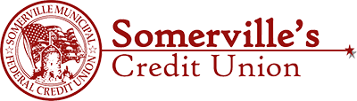 Somerville's Credit Union